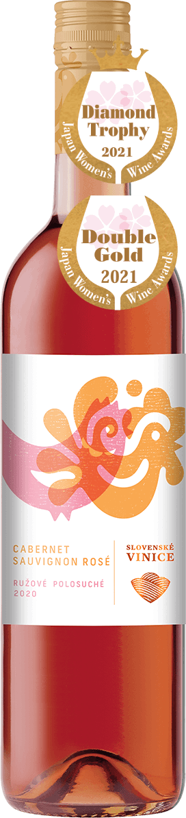 folk cabernet sauvignon rose web